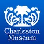 Charleston Museum logo