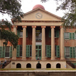 college of charleston small image