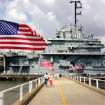 patriots point small image