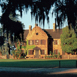 Middleton Place Foundation