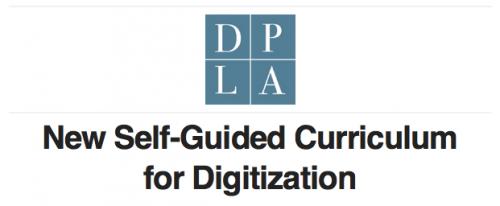 dpla-curriculum.png