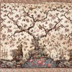 Charleston Museum Quilt Collection