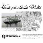 Voices of the Santee Delta Oral History Collection