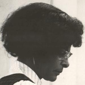 Bernice Robinson
