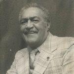 J. Arthur Brown Papers, 1937 - 1988