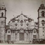 Eola Willis Cuban Photograph Collection, circa 1895-1910