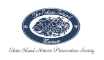 Edisto Island Historic Preservation Society
