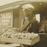 Agricultural Society of South Carolina Visual Materials