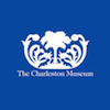 """The """"Charleston Branch of the NAACP Papers"""" are Live on the LCDL!"""