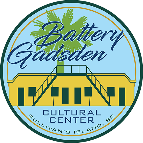 Sullivan's Island Oral History Collection