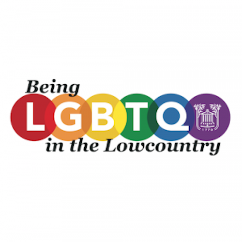 LGBTQ Life in the Lowcountry Oral Histories