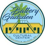 Battery Gadsden Logo