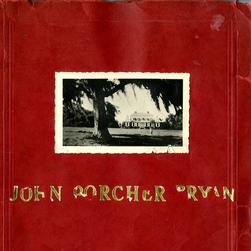 Porcher Family History